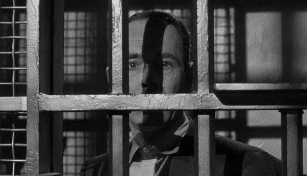"""比特幣2萬4了,它的""""貴人""""卻都在牢里"""