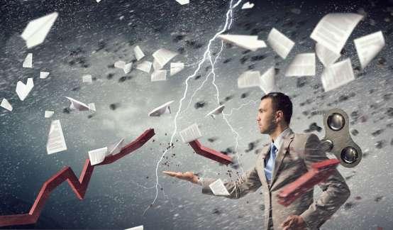 信达策略:经济和股市背离将是常态
