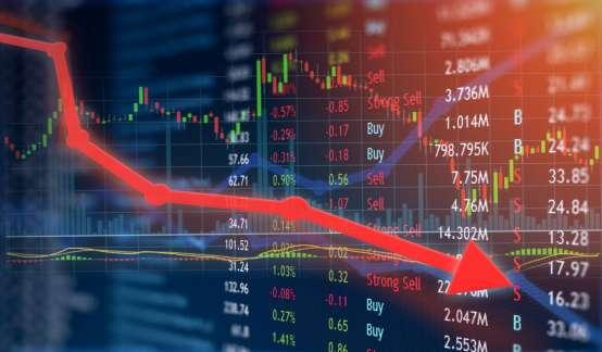 美债收益率为何回落,有何影响?