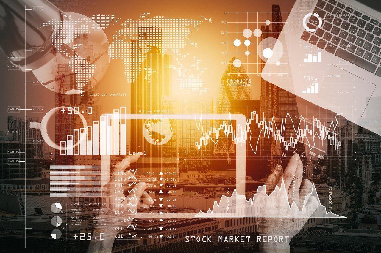 """美银最新调查:做多科技股成史上""""最拥挤交易"""""""