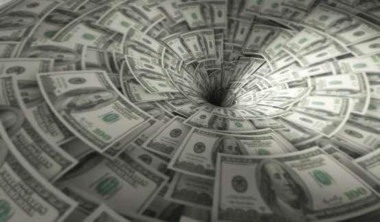 为什么美联储寻求让通胀适度高于2%?