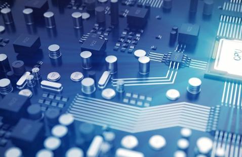 从达摩院十大科技趋势看芯片产业的三大变革