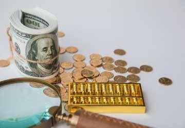 姜超:经济继续放缓,通胀预期上行