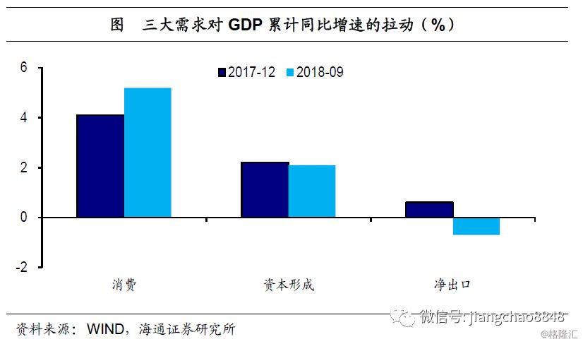 衢州经济总量占浙江省的多少_浙江省衢州地图