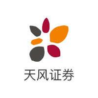 """东正金融(02718.HK):中国汽车金融第一股,给予""""买入""""评级,目标价 4.00 港元"""