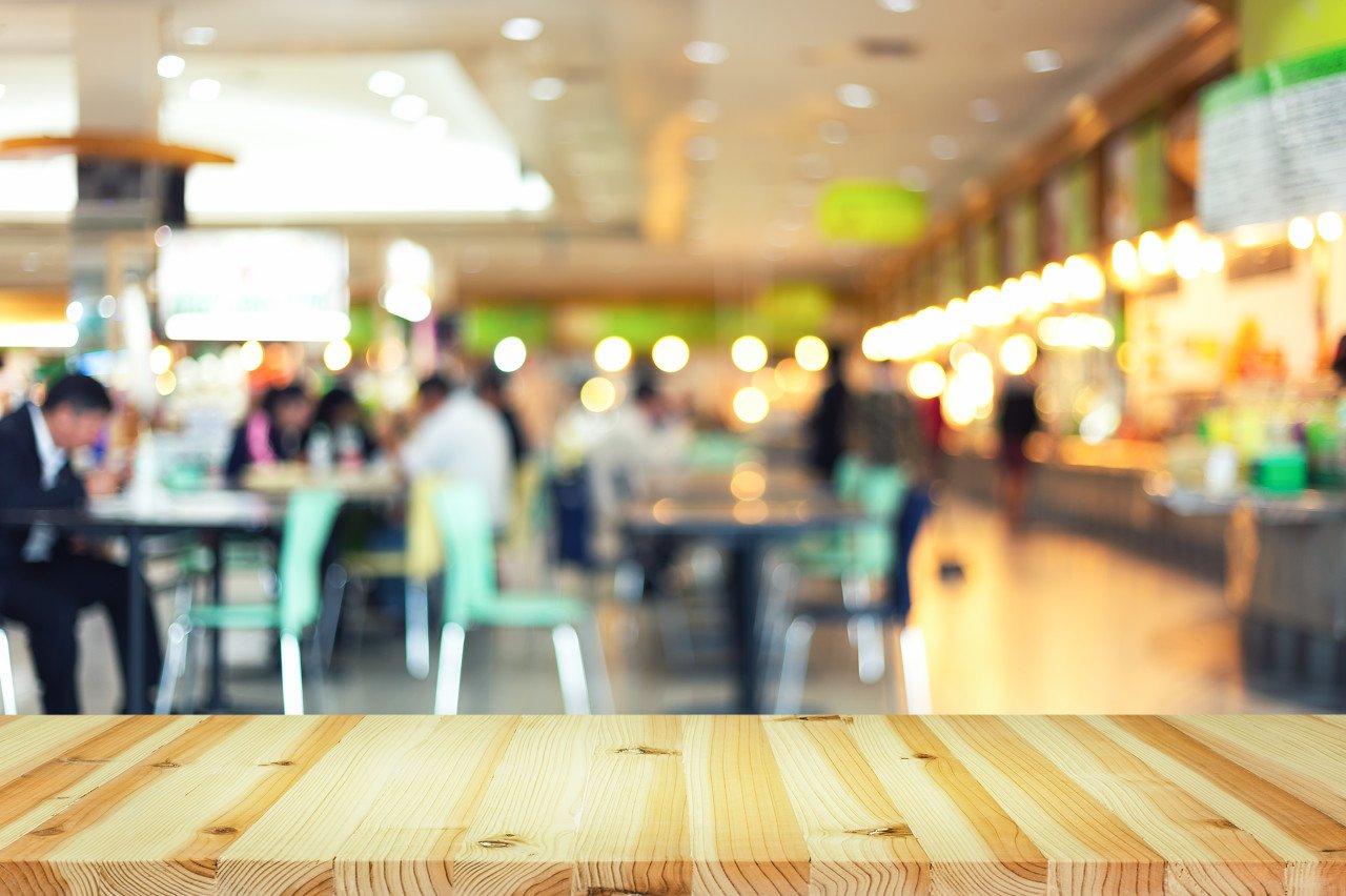 避开巨头与小贩,餐饮半成品里的千亿市场机遇