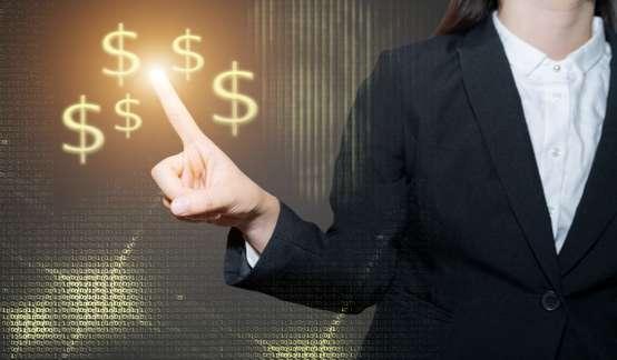 数字货币试点对央行意味着什么?