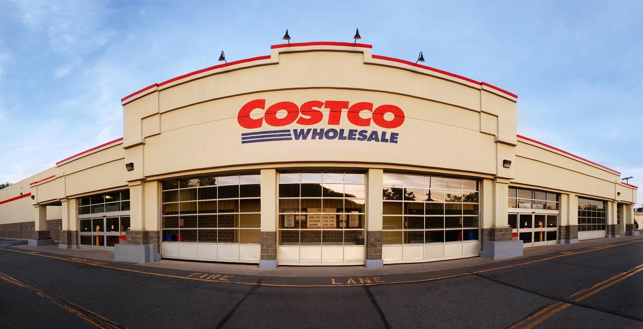 变小的盒马 VS 卖茅台的Costco,新中产的分歧