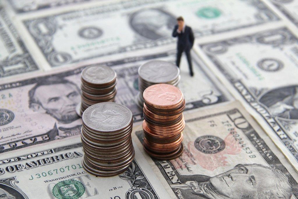 """美联储的""""通胀目标""""到底指什么?"""