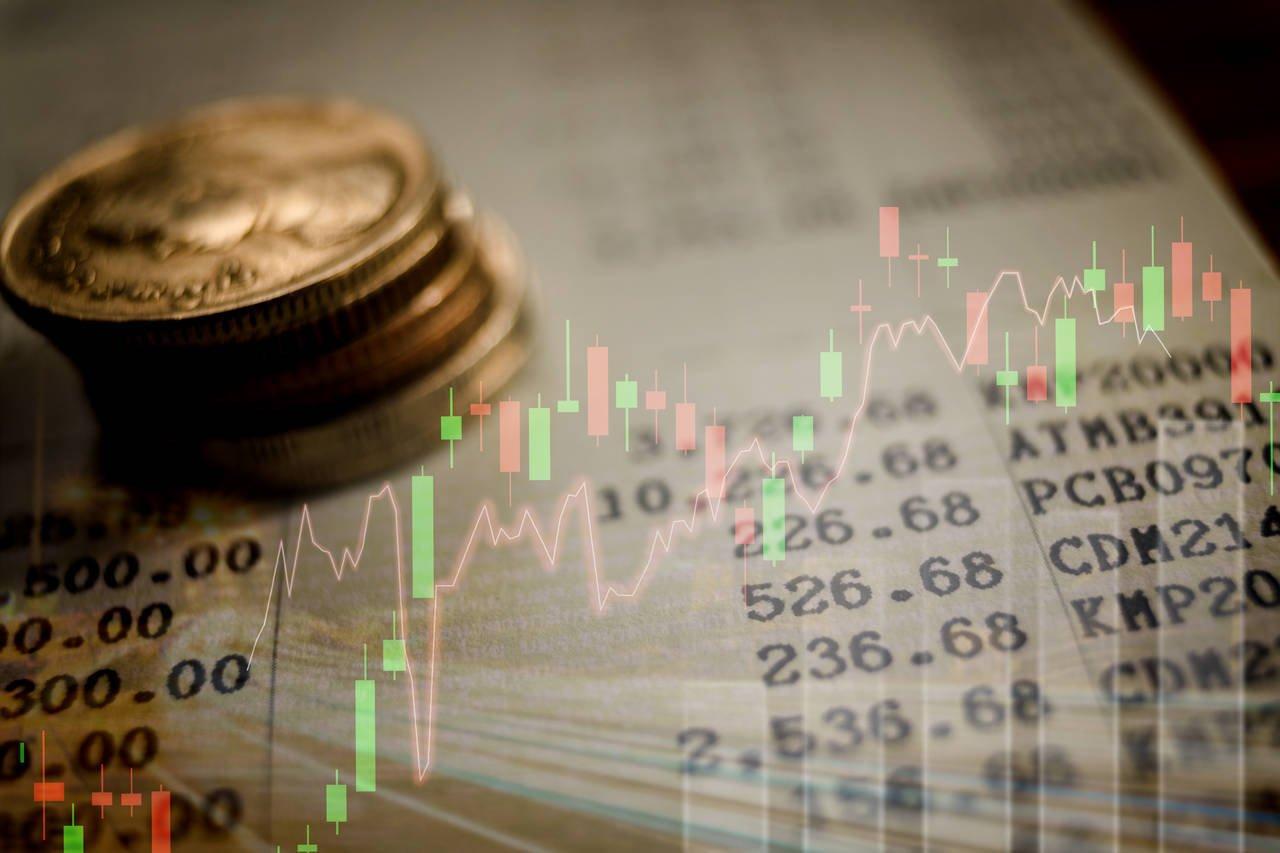 大宗商品涨价潮推升成本,哪些行业堪忧?