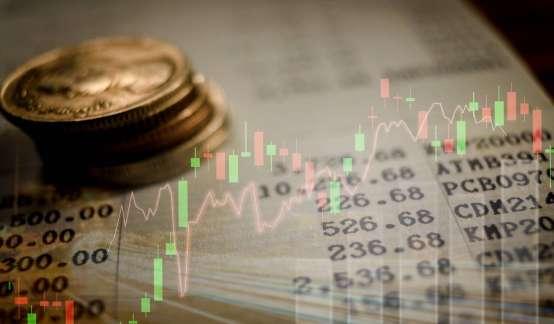 大宗商品价格上涨、传导与应对
