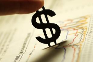 美联储   美联储政策点评:印钞应对危机,美元长期受损