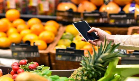 从舌尖中国到舌尖全球:进口食品消费行为洞察