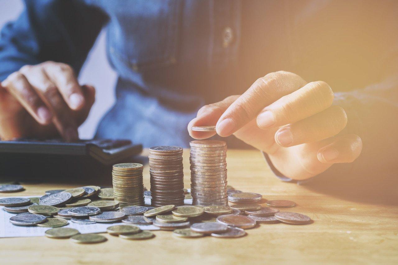 【海通宏观】经济继续改善,资金边际收紧