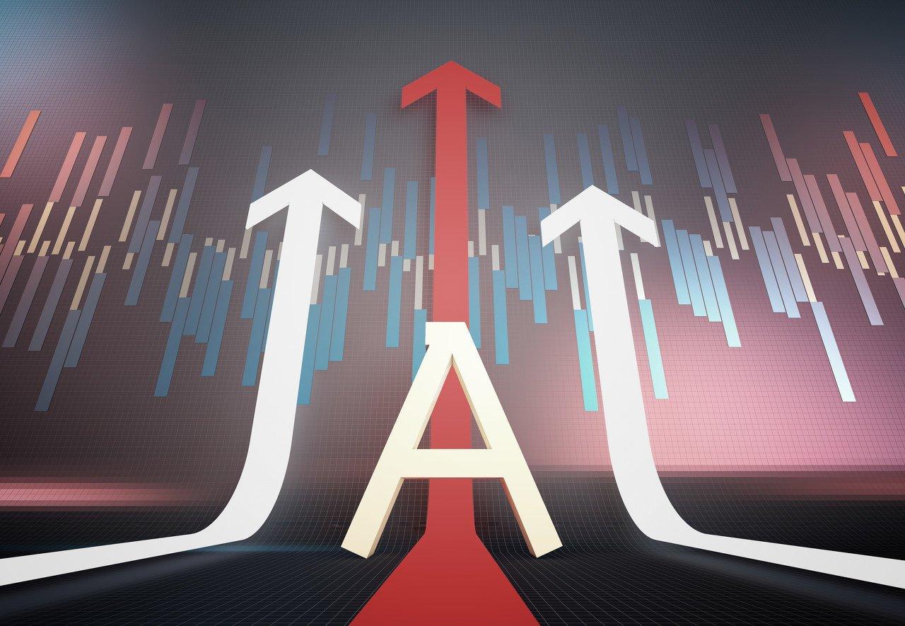 证监会副主席李超:科创板新股定价更加理性 IPO融资金额占A股的一半