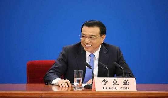 李克强总理记者会10大核心关注问题:经济、疫情、就业、涉港、中美关系……