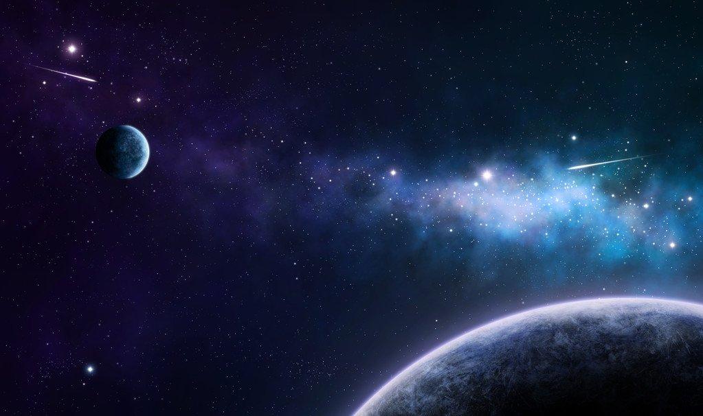 SpaceX惊魂24小时:一边爆炸,一边上天