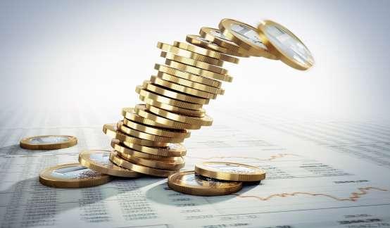 2021年货币供给将回归中性,金融政策相对偏紧