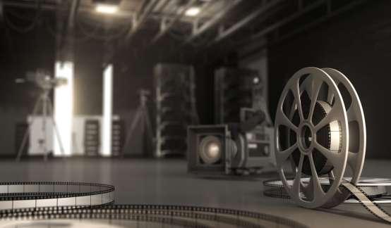 今年中国电影票房达129.5亿元,首超北美成全球最大票仓