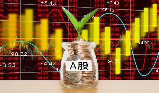 基金经理看两会!总理报告如何影响A股投资?