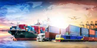 第一阶段协议签署之后,如何看待今年的进出口增速?