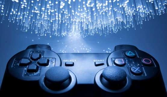 游戏行业最重磅展会今日开幕:头部公司业绩亮眼