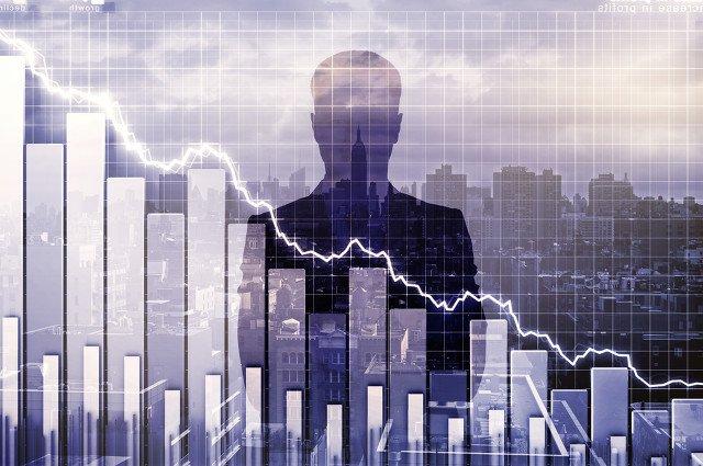 券商股惊现减持融资两头热 华安、南京等六券商频遭重要股东减持