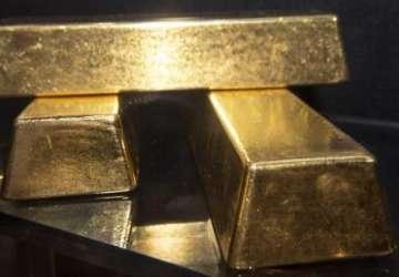 黃金再度爆發,10月還要不要上車?