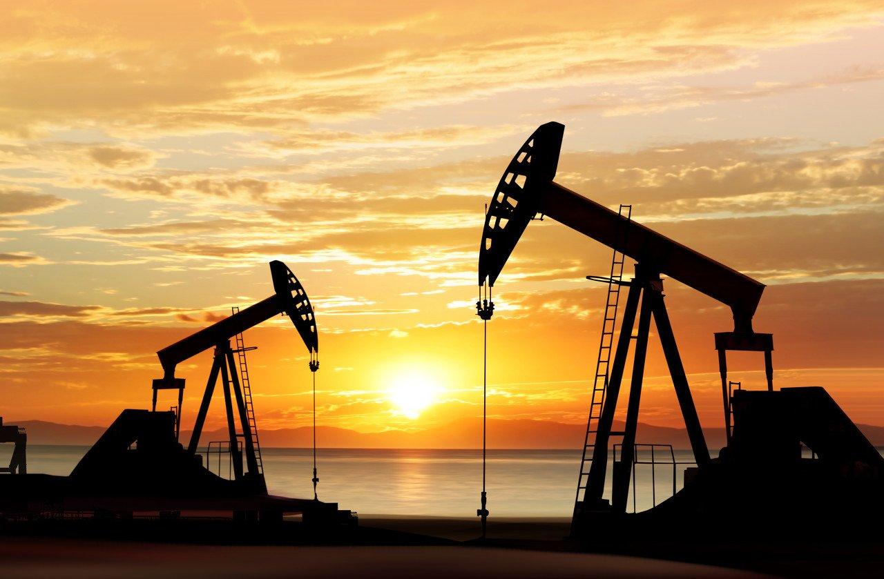 中石化(0386.HK):面向新能源领域转型,挖掘新增长点