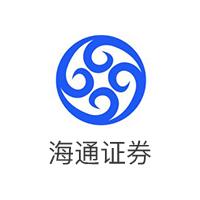 """碧桂园 ( 02007.HK ) :踏准城市发展脉络,新型城镇化践行者,给予""""优于大市""""评级"""