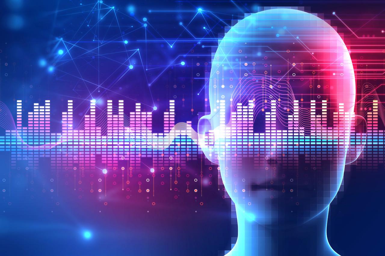 全球化的黄昏:人与机器的终极对决