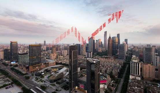 """东吴证券:日本""""可选服务""""的通缩压力"""