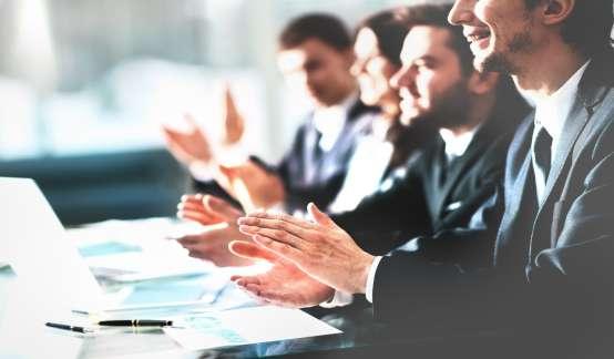 政策支持职业教育,民办高教成长和确定性兼具