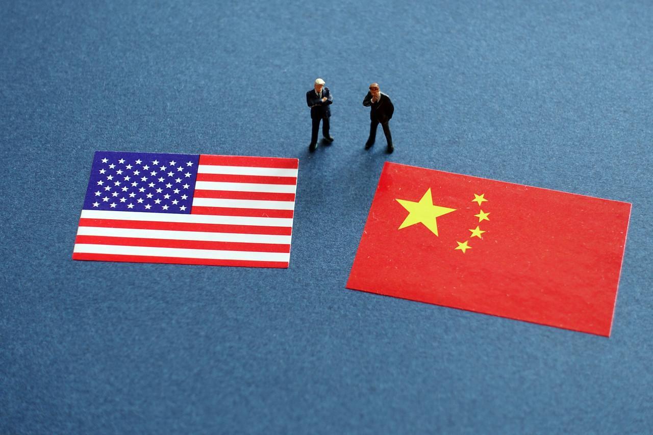 早报 | 《新闻联播》十二连发!怒批美国干涉中国内政;上百亿美元比特币已永久丢失; 王思聪被取消限制消费令