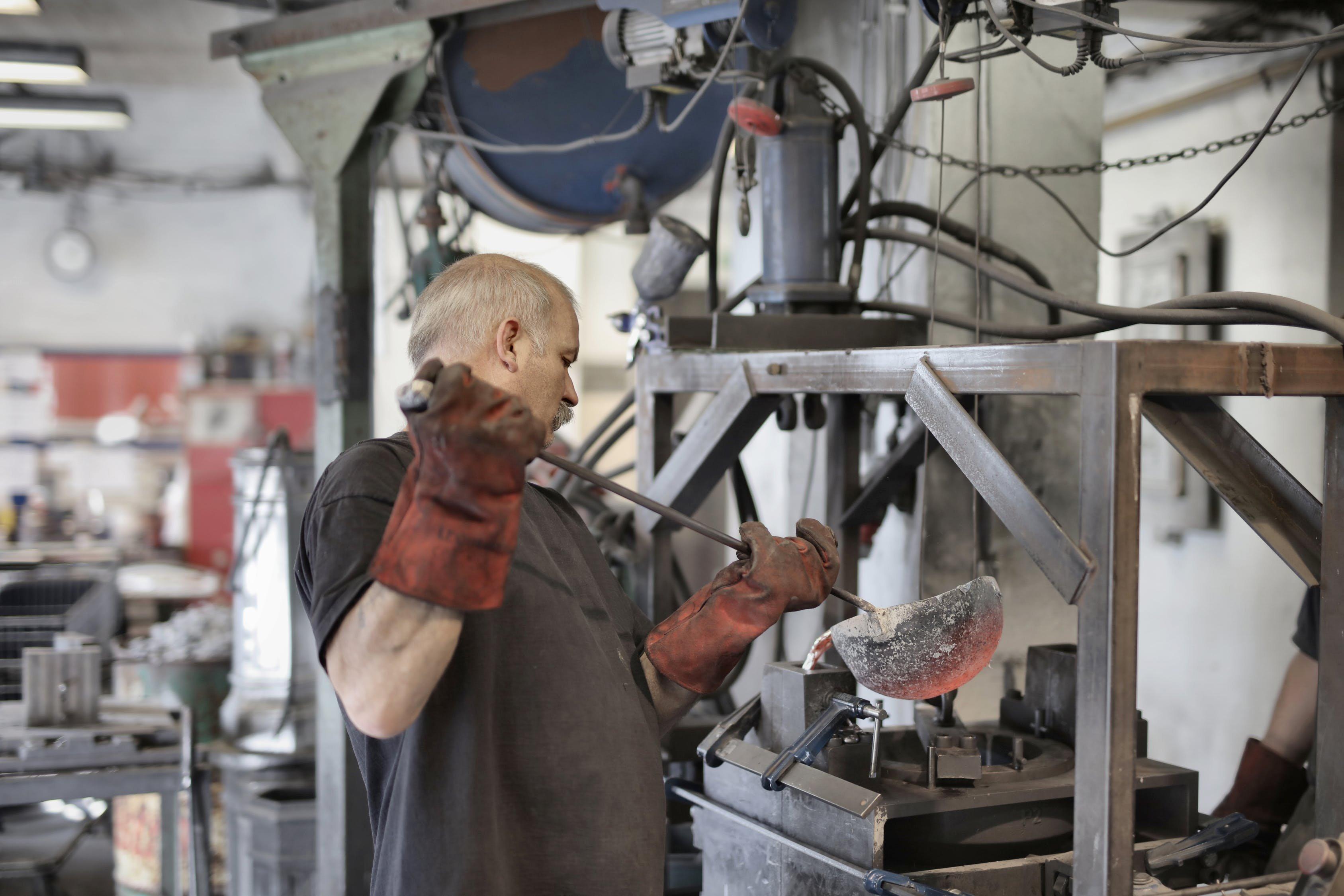 天工国际(0826.HK)与欧洲伙伴签订分销协议,粉末冶金进入新阶段
