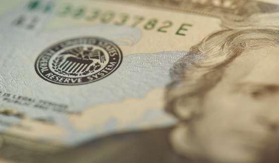 连平:美联储SLR豁免政策退出的影响几何