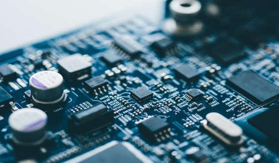 路透社:中国芯片追赶仍需努力