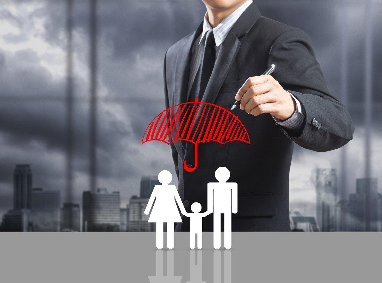 商业保险获国务院高度肯定,负债端、资产端均迎扩面提质,同步利好资本市场!