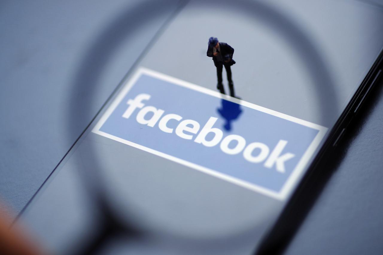 """发币受挫,脸书又想做""""美版微信支付"""""""