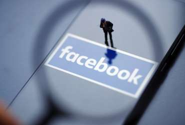 山寨后再推高仿:接盘TikTok, Facebook是认真的