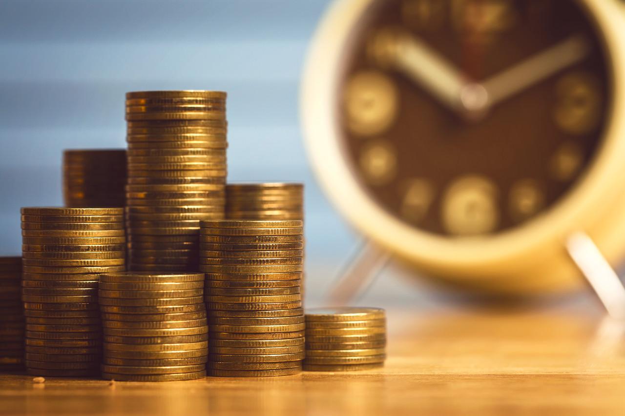 美债倒挂意味着什么?