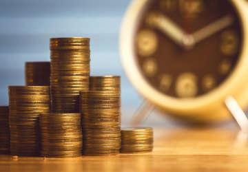 经济下行压力持续,欧洲央行或释放进一步宽松信号
