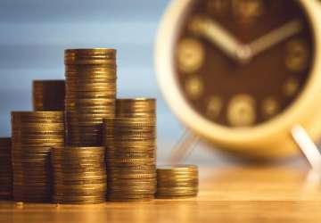 年底资金会更紧吗?