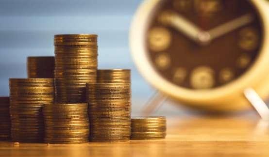 赤字货币化:谁受损,谁受益?