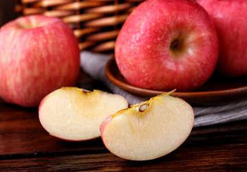 印度宣布对美国集中产品征收关税,仅苹果关税就高达70%