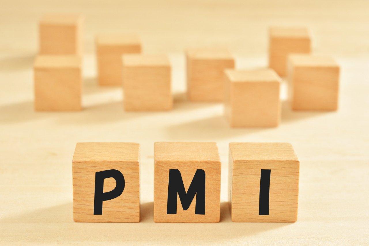 制造业PMI连续3个月扩张,经济恢复势头向好,降准窗口再现