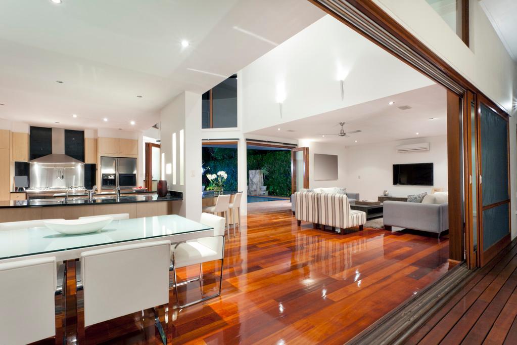 洞悉未来十年丨住宅产品适应需求变化,加速创新