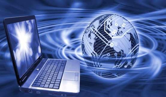 计算机2030:云、国产化为两大趋势
