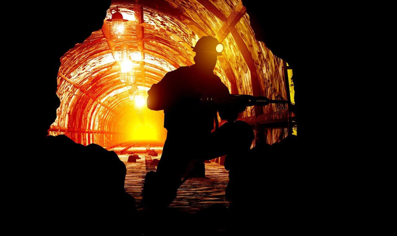 多了4.49亿元!多氟多采矿权增值疑团