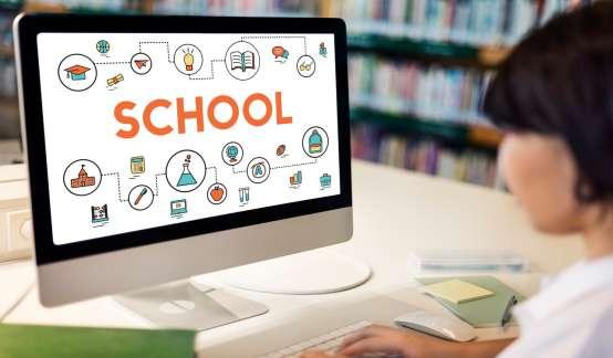 在线教育是否会烧出下一个ofo?